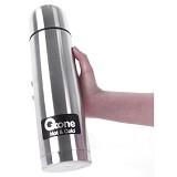 OXONE Vacuum Flask 750 ml [OX-750] - Botol Minum